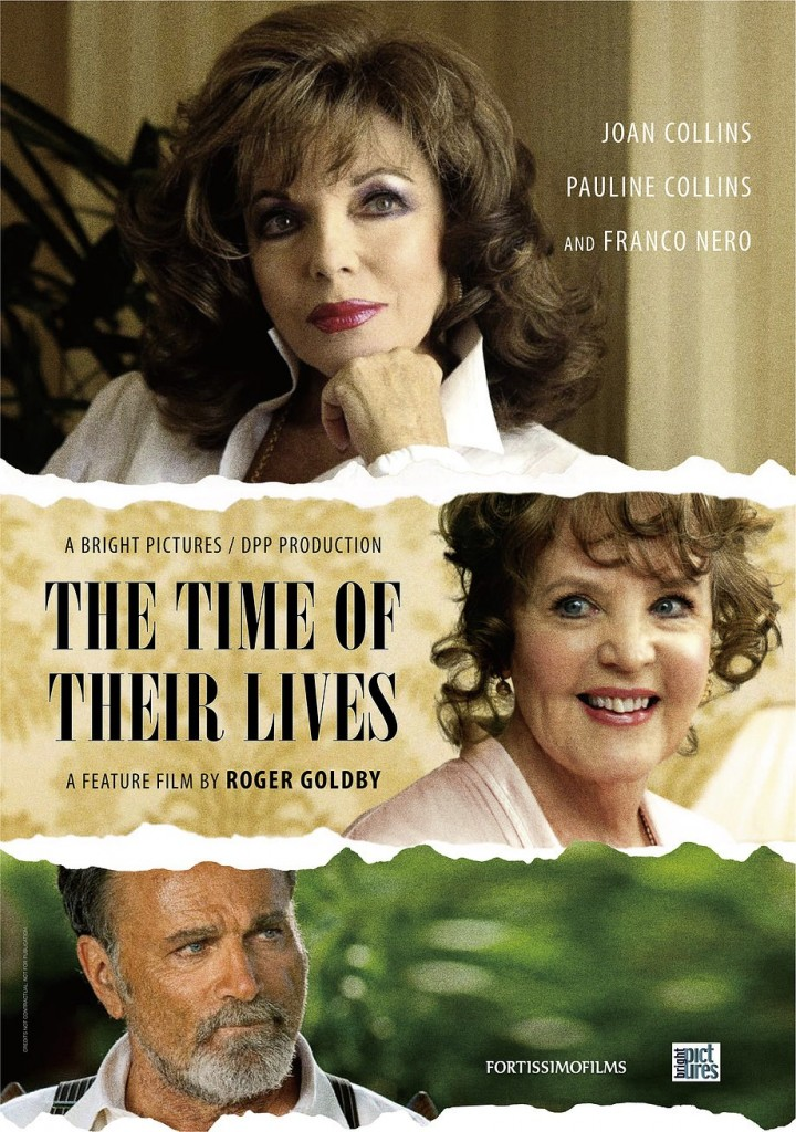 The-Time-of-Their-Lives-movie-poster-1