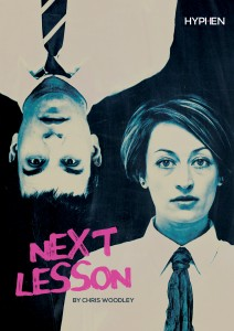 Next_Lesson Poster_Basic Info_300dpi